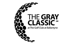 The Gray Classic